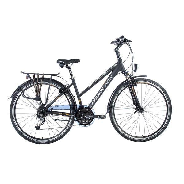 City bike Leader Fox ESPIRIT lady,2018-1