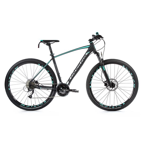 "MTB Leader Fox SONORA 29"", 2019-2"