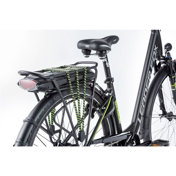 "E-bike Leader Fox PARK CITY 28"",2020-1"